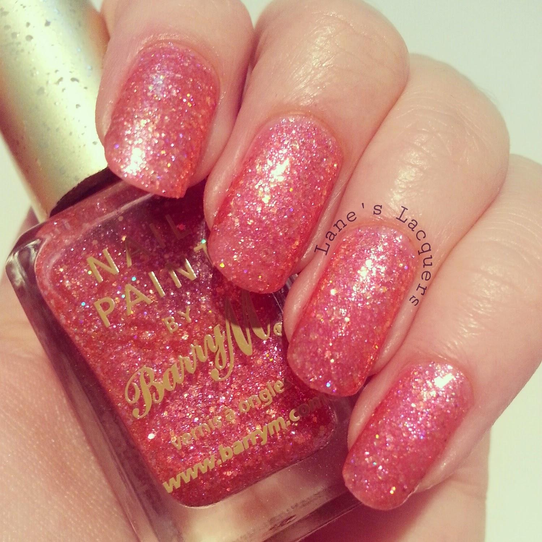 new-barry-m-glitterati-starlet-swatch-manicure (2)