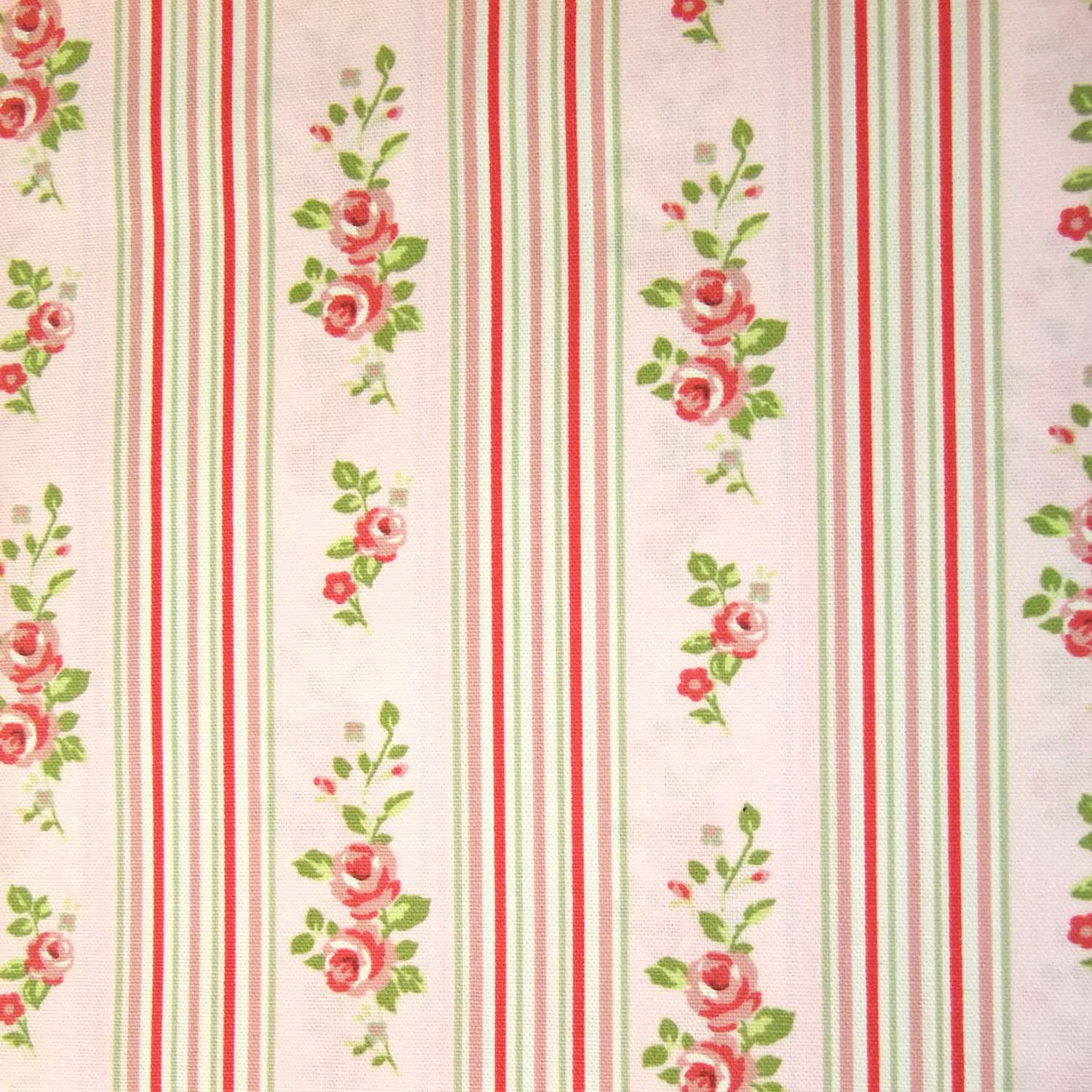 Esdesign: Feature Fabric Friday: Vintage Classic Prints
