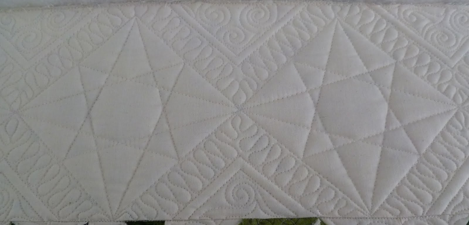 Debby Brown Quilts Design Wall Monday