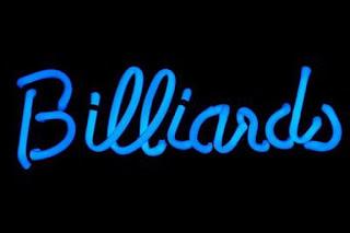 tattoo billiard, snooker tattoos idea