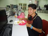 Gotong Royong 5S  Perdana