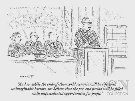 dr.strangelove satire essay