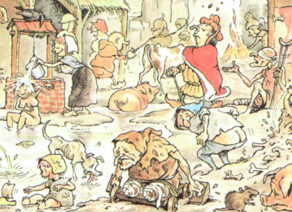 schild middeleeuwen gelre