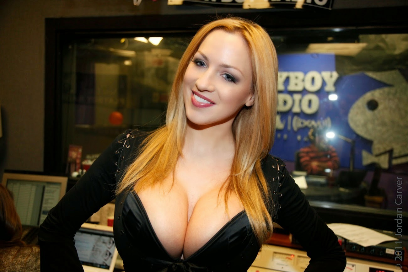 Images Jordan Carver naked (24 foto and video), Ass, Paparazzi, Feet, butt 2006