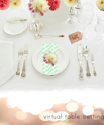 new zealand wedding blog, new zealand wedding, wedding design, wedding colour scheme, mint wedding, peach wedding, peach and peach wedding, mint and peach colour palette, wedding inspiration, wedding colours