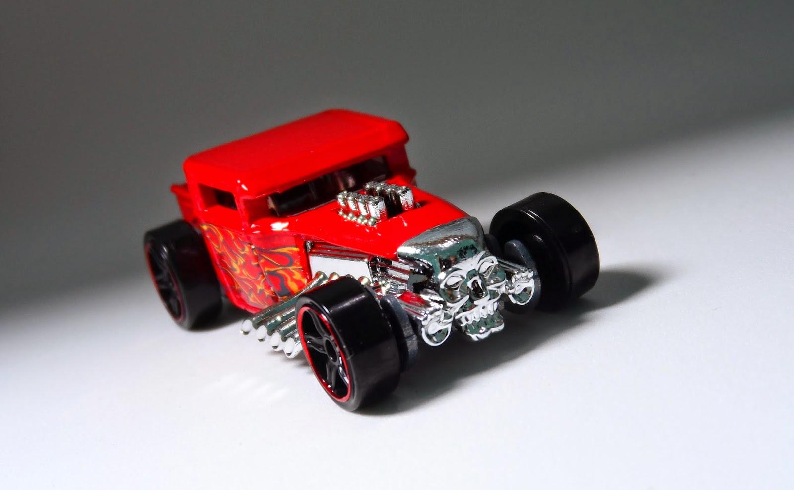 2001 F 150 Super Crew Cab Heater Core | Autos Post