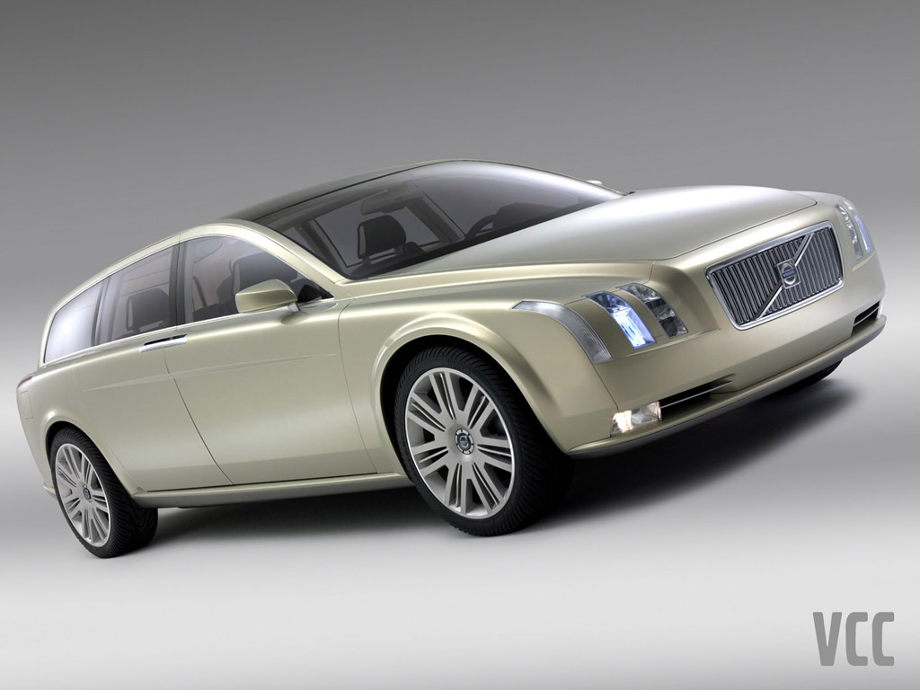 Volvo Cars Info Amp Images Top Ten Reviews And Specs