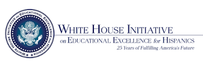 web header for White House initiative