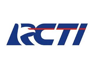 Jadwal Acara Siaran RCTI Hari Ini
