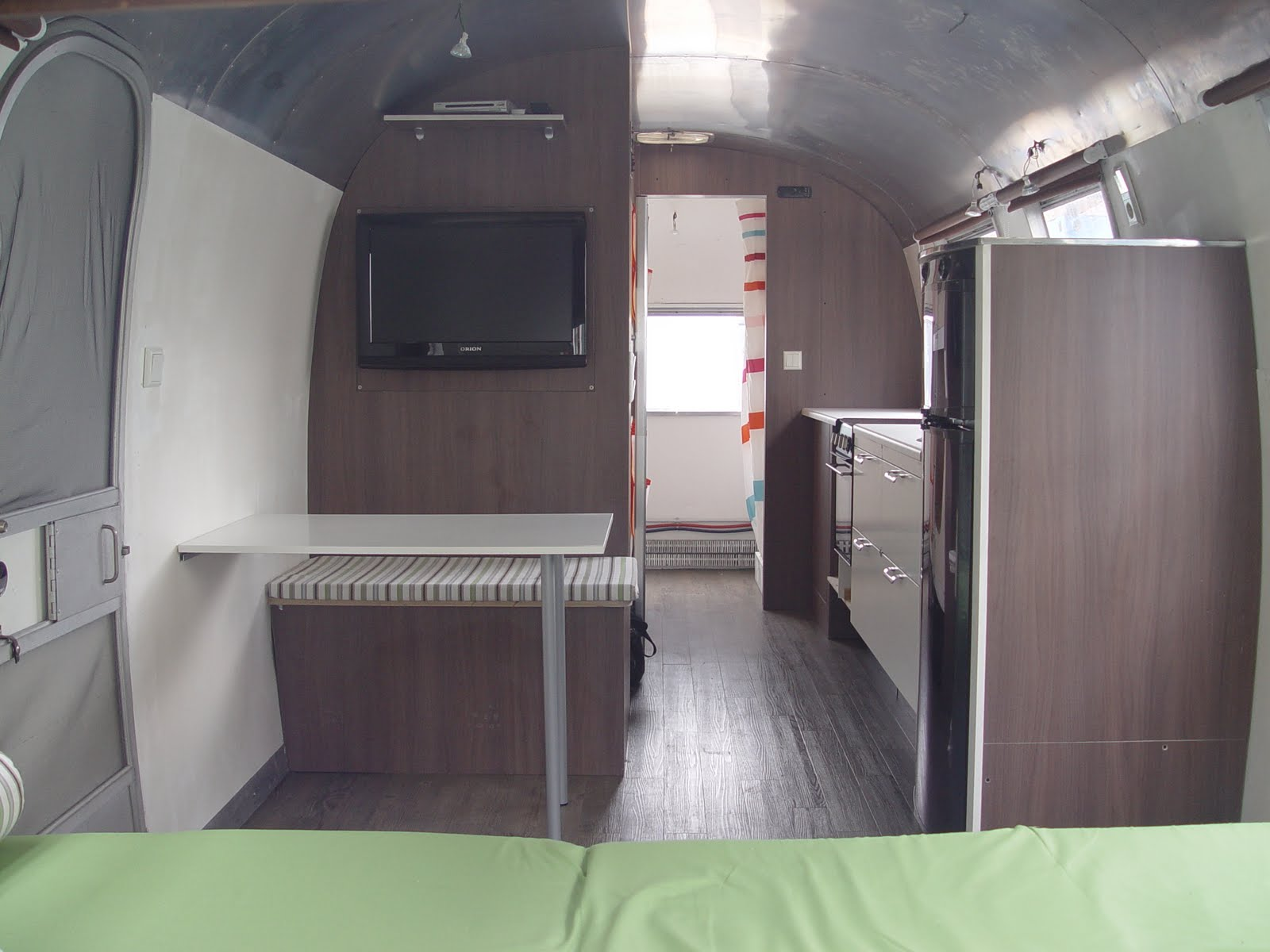 airstream renovieren seite 5 einbauberichte von zubeh r restaurierungen reparaturen. Black Bedroom Furniture Sets. Home Design Ideas