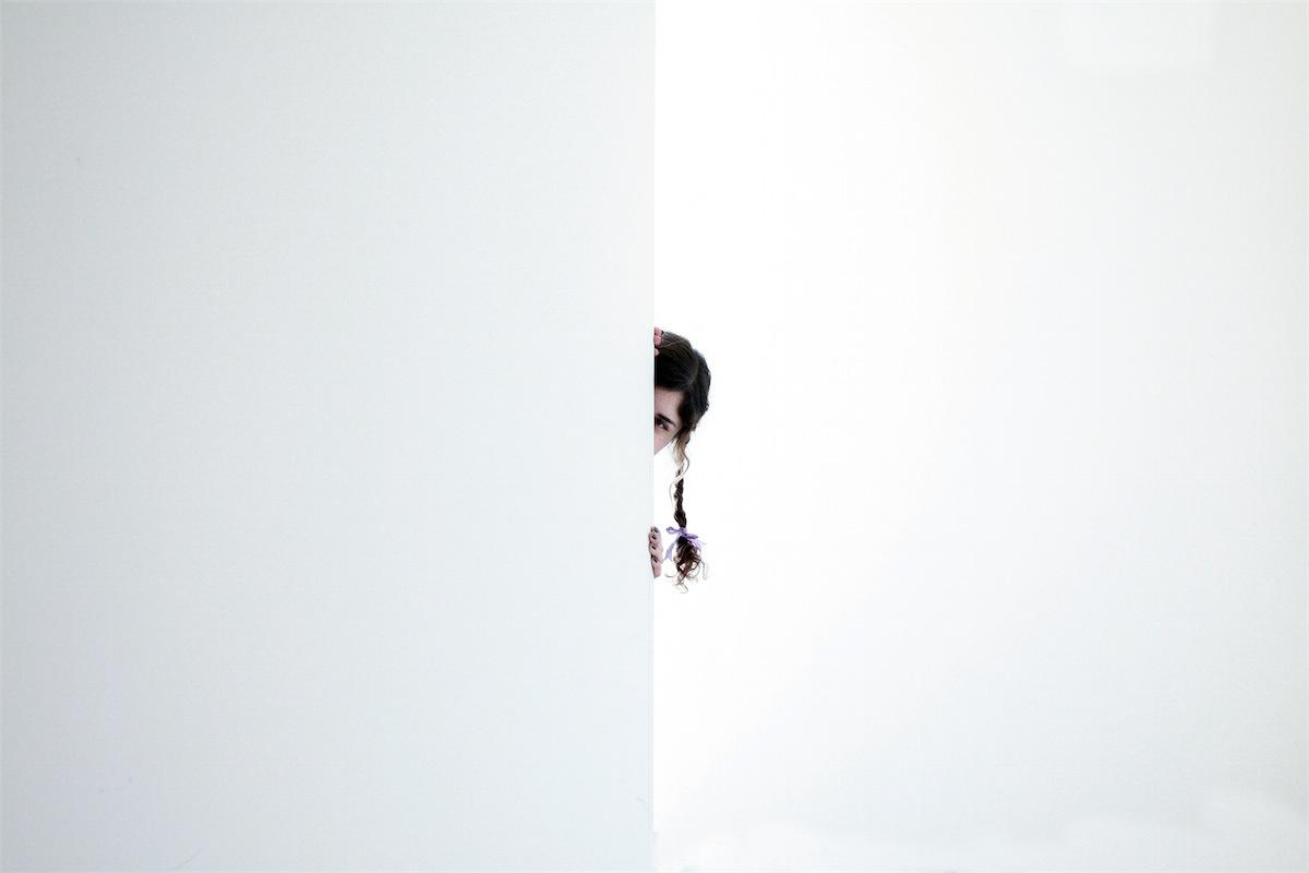 Ingenier a en dise o gr fico digital cetys tijuana for Foto minimalista