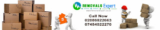 Kennington removal company, man and van Kennington, Man Van Kennington, man with van