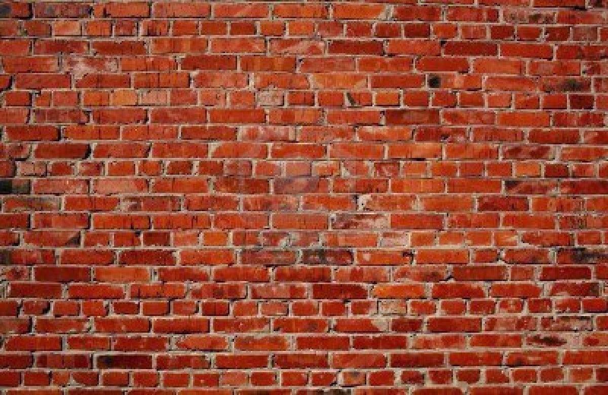 Graffiti creator images - Graffiti Brick Wall Background