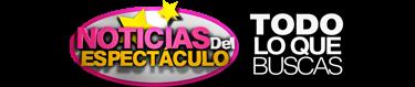 Noticias de Espectaculos