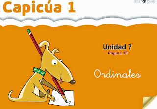 http://bromera.com/tl_files/activitatsdigitals/capicua_1c_PF/CAPICUA1-U7-PAG35-CAS.swf