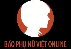 Đọc báo phụ nữ Việt Nam online tin tức mới