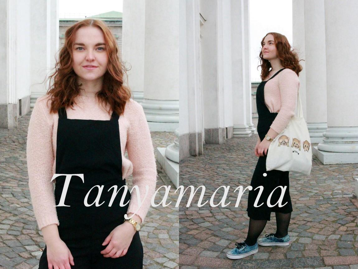 Tanyamaria