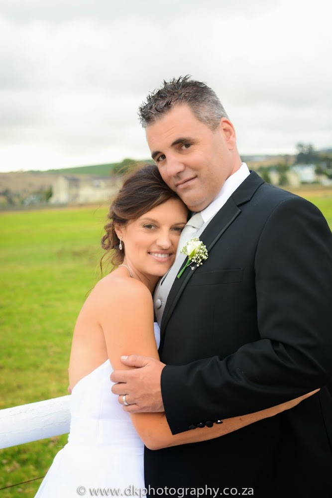 DK Photography DSC_9477-2 Sean & Penny's Wedding in Vredenheim, Stellenbosch  Cape Town Wedding photographer