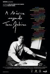Baixar Filme A Música Segundo Tom Jobim (Nacional) Online Gratis