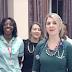 NHS Choir -  Un emotivo musical para estas fechas