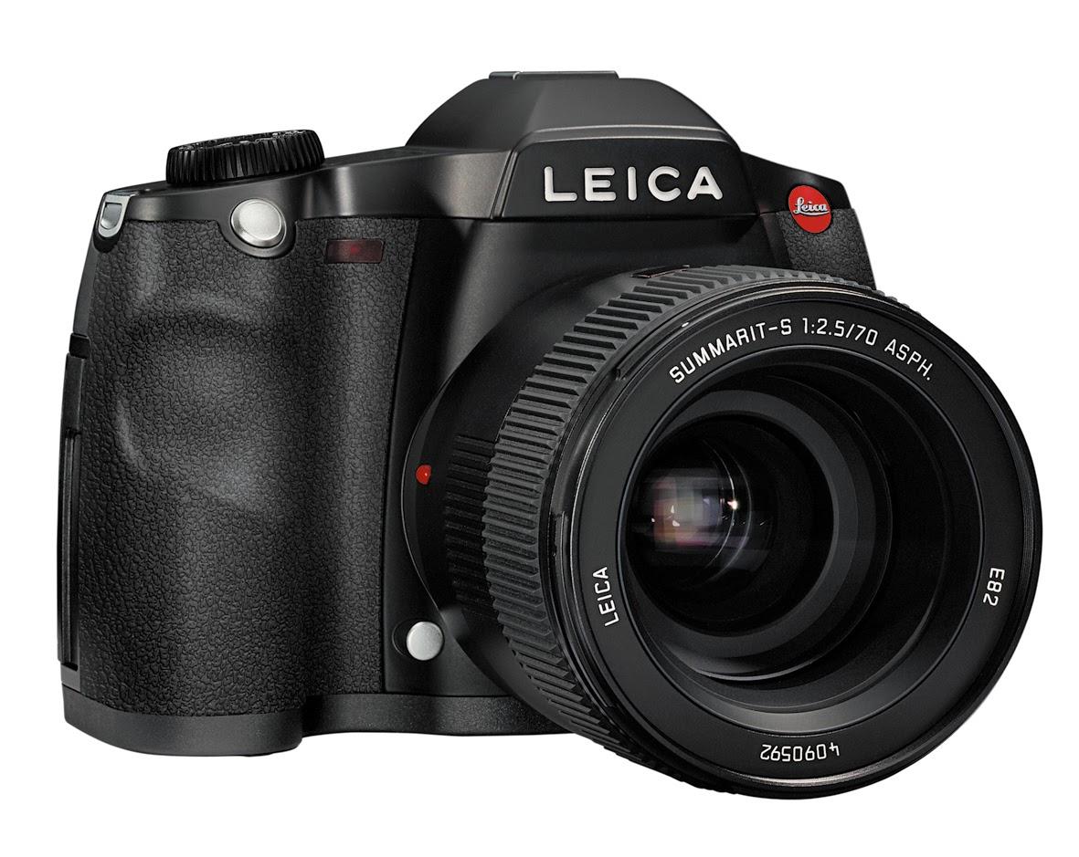Самый дорогой фотоаппарат 24 фотография