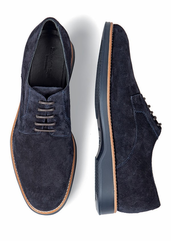 Zegna-presenta-The-Style-Sessions-calzado-hombre-2014