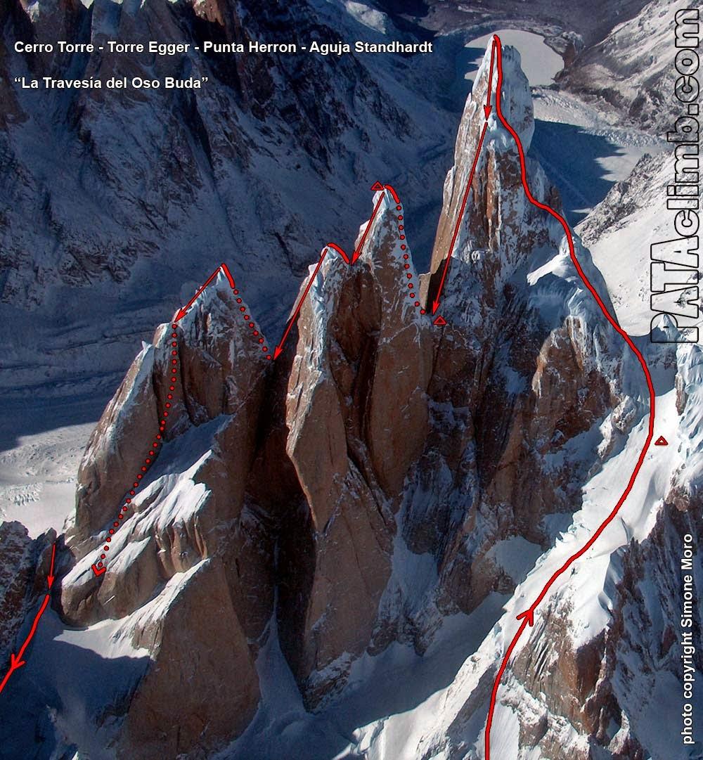 Großartig Cerro Draht Lange Insel Bilder - Elektrische Schaltplan ...