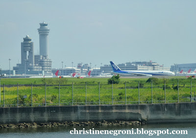 Haneda+airport+tower.JPG