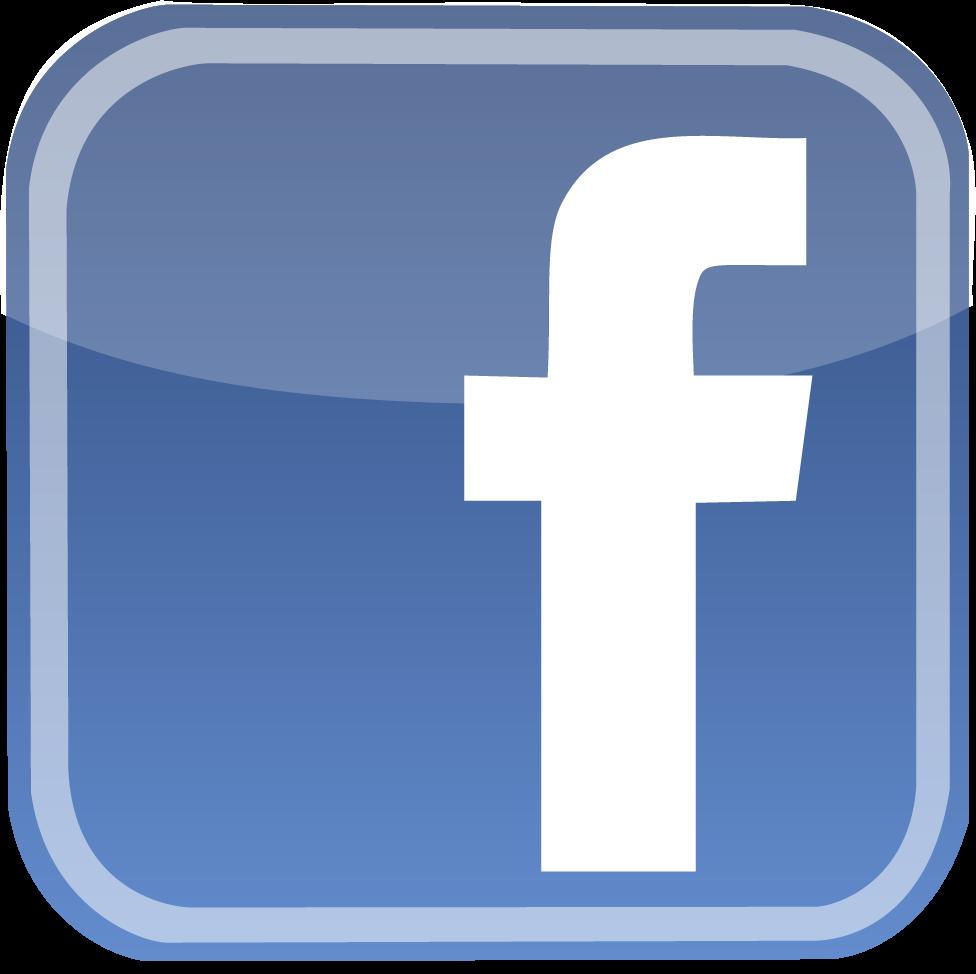 http://2.bp.blogspot.com/-u2hVg5mpAV8/T9xET-AmDII/AAAAAAAAAgw/X7A6oXUtJ8I/s1600/facebook_logo.png