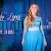 """Cibely Lopes prepara clipe da canção """"A Verdade"""""""
