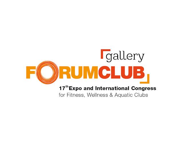 ForumClub Gallery: Congresso, Expo, incontri B2B e Speed Presentation! Tante novità per l'edizione 2016 dell'evento professionale per fitness, wellness & aquatic,  in programma a Bologna dal 18 al 20 febbraio