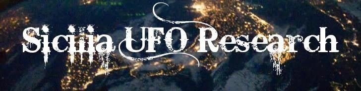 Sicilia UFO Research