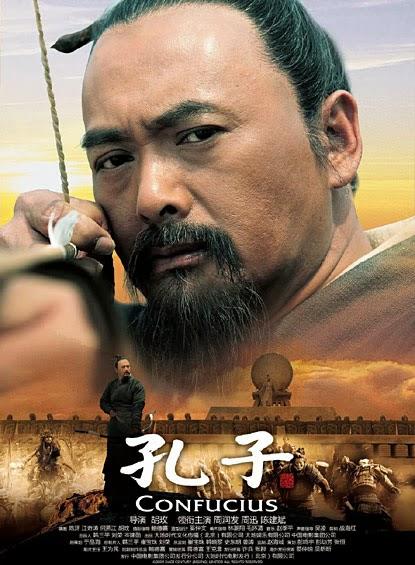 Yan Hui confucio gay