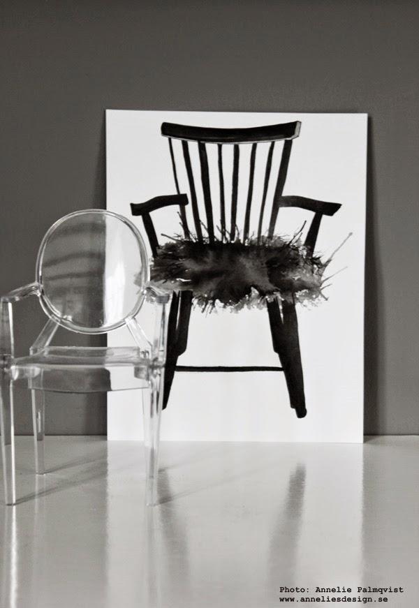 webbutik tavlor, webshop, artprints, artprint, poster, posters, tavla, tavlorna, grått och vitt, svart och vitt, svartvita, prints, inredning, inredningsblogg, ghost, design, designstol, designstolar,