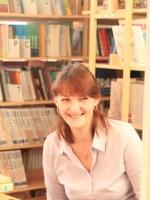 Тишина Наталья Алексеевна