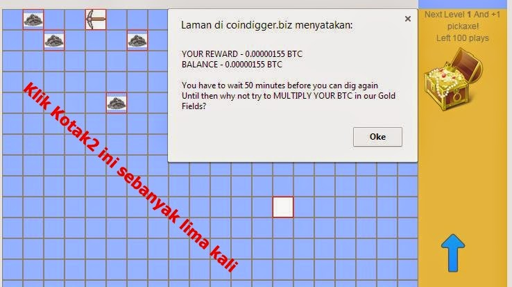 Game Penghasil Coin | Coin Virtual