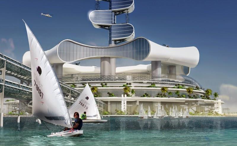 08-Richard-Moreta-Castillo-Architecture-Grand-Cancun-Eco-Island-www-designstack-co