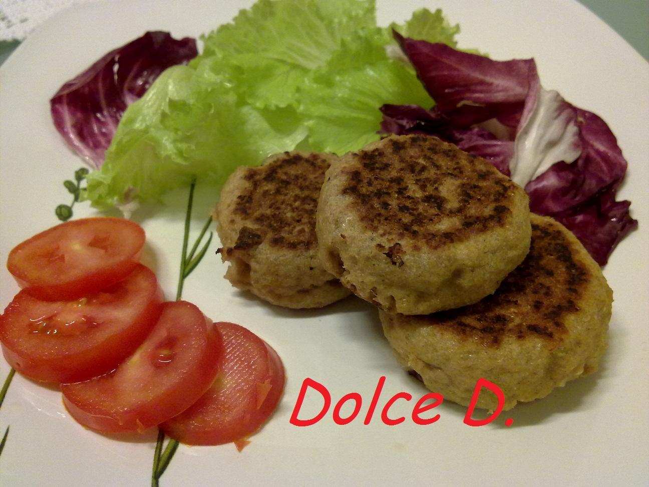 Ricette Di Cucina Di Misya Ricette Facili Con Foto #B11A1A 1296 972 Ricetta Di Cucina Italiana Con Foto