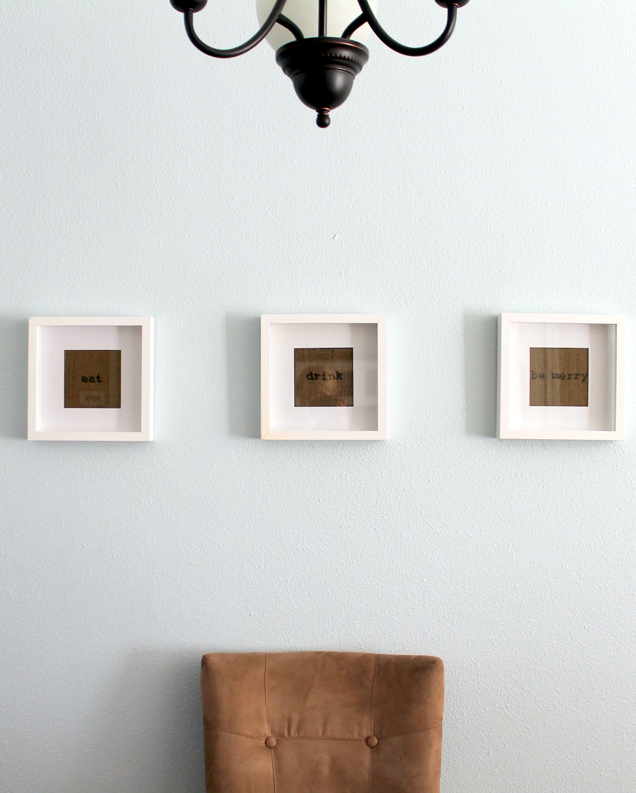Cheap Apartment Decorating Stores