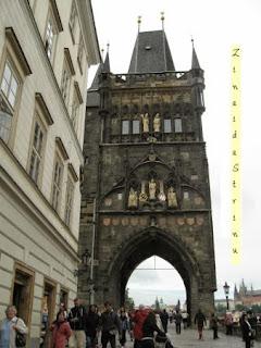 praga-podul-karol-turnul-din-staro-mesto