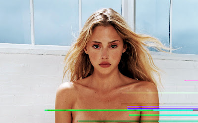 estella_warren_wallpaper_11