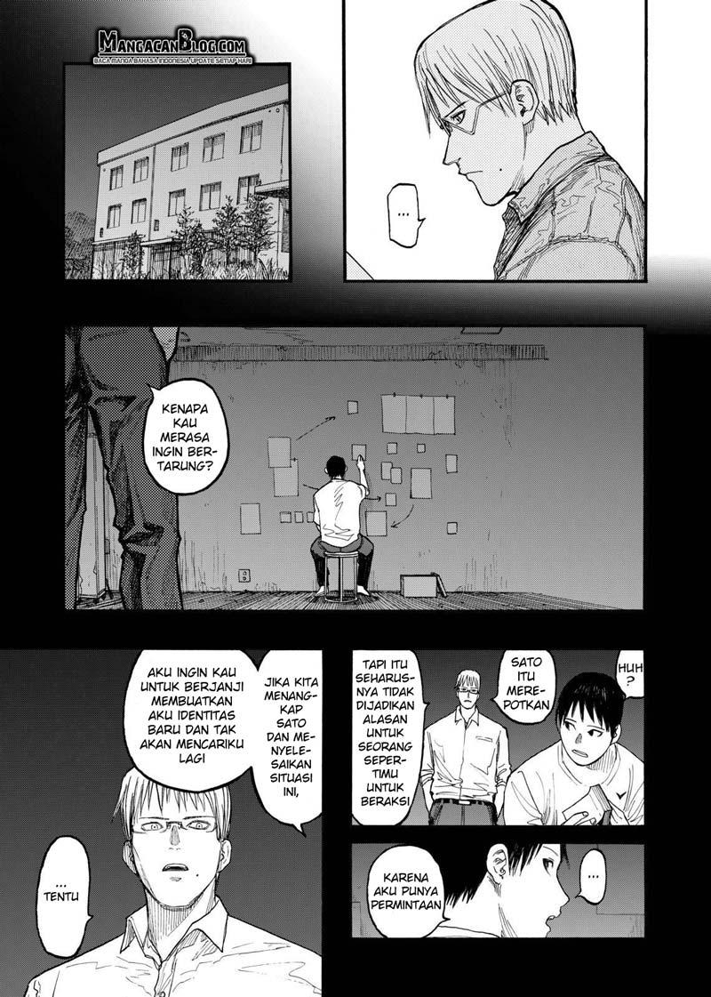 Dilarang COPAS - situs resmi www.mangacanblog.com - Komik ajin 029 - dengarkan! 30 Indonesia ajin 029 - dengarkan! Terbaru 4 Baca Manga Komik Indonesia Mangacan