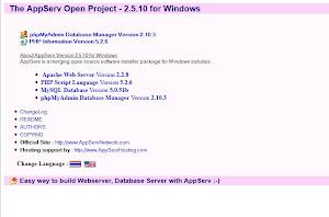 Windows Localhost Kurulumu Nasıl Yapılır?
