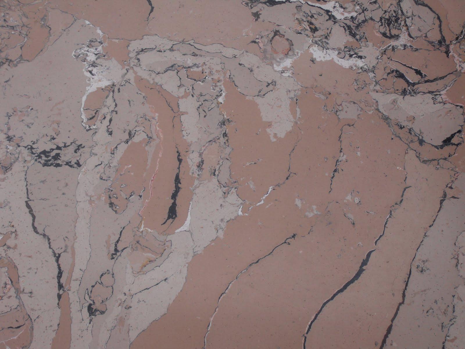 Encalarte aplicaciones decorativas stucco marmo estuco for Marmol color marron