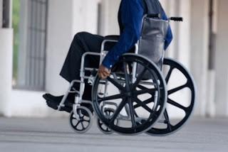 deficiente fisico preterido tem o direito de ser nomeado em concurso