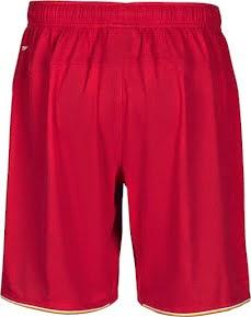 jual jersey dan celana bola grade ori made in thailand