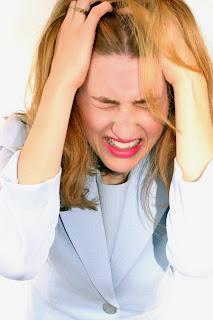 كيف تتغلب على قلق المقابلة الشخصية ؟