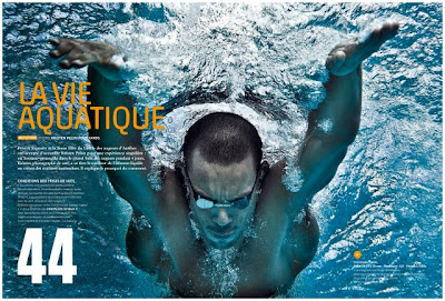 photographe underwater photography aquatique watershot natation, swim, pool, athlete, Cercle des Nageurs Antibes surf photographer kristen pelou