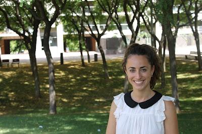 Opiniones Uneatlantico Andrea Corrales Pardo