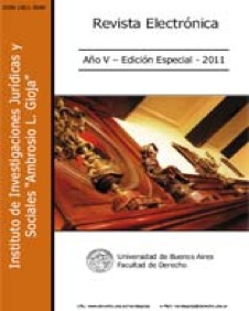 Otras publicaciones: Jesús G. Cívico